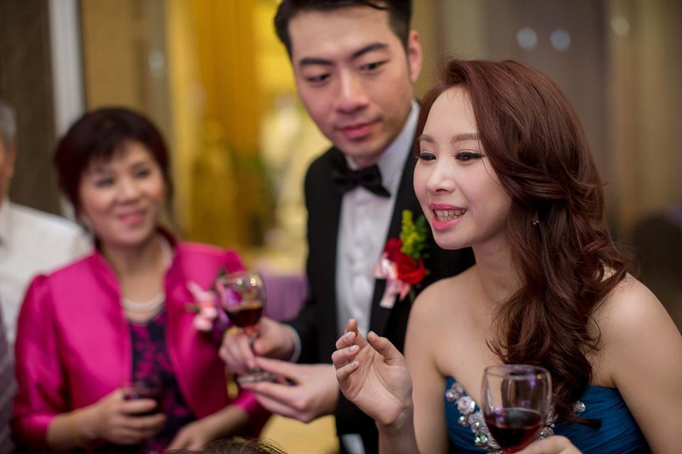 賈森@儀式晚宴Wedding_0592.jpg