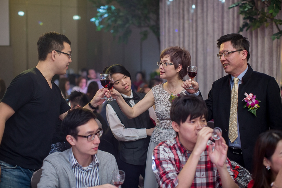 賈森@儀式晚宴Wedding_0596.jpg