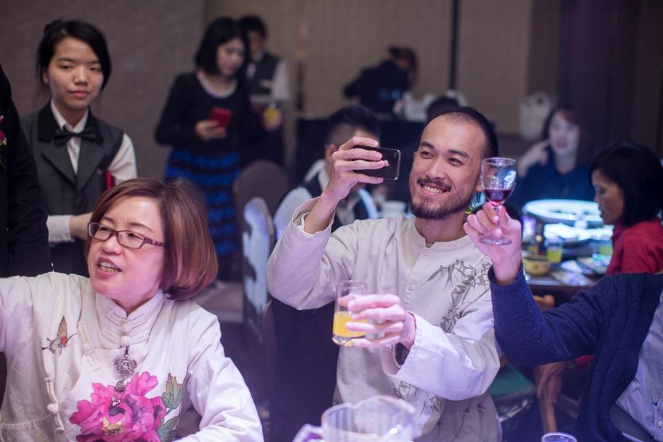 賈森@儀式晚宴Wedding_0612.jpg