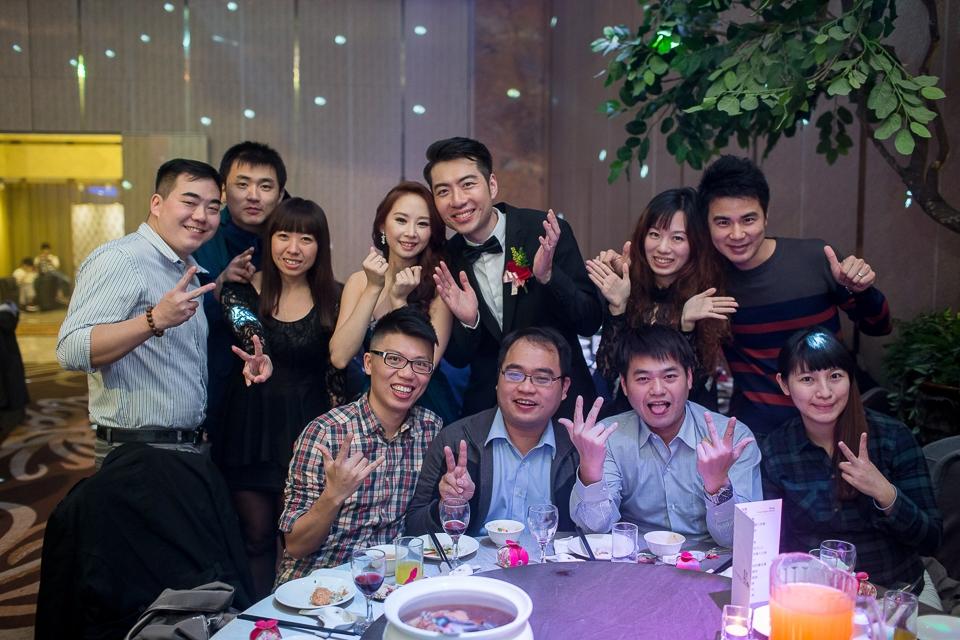 賈森@儀式晚宴Wedding_0627.jpg