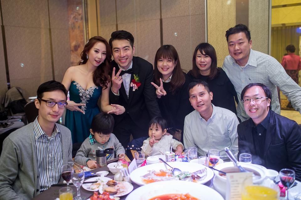 賈森@儀式晚宴Wedding_0635.jpg
