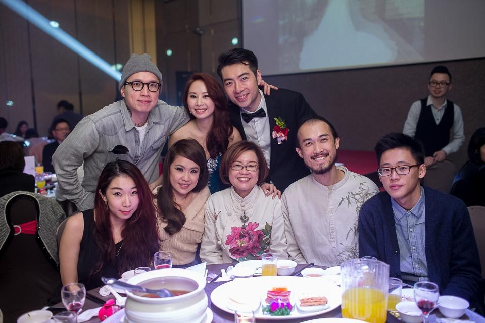 賈森@儀式晚宴Wedding_0640.jpg