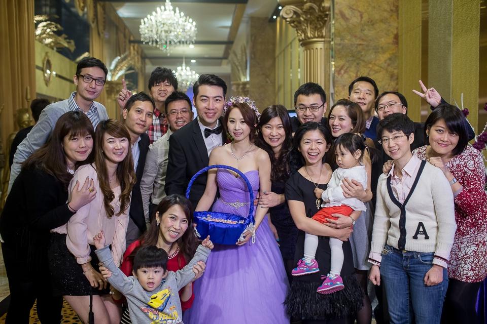 賈森@儀式晚宴Wedding_0660.jpg