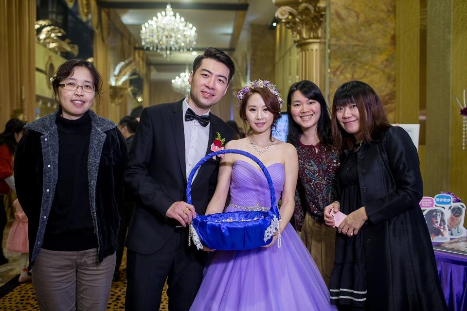 賈森@儀式晚宴Wedding_0679.jpg