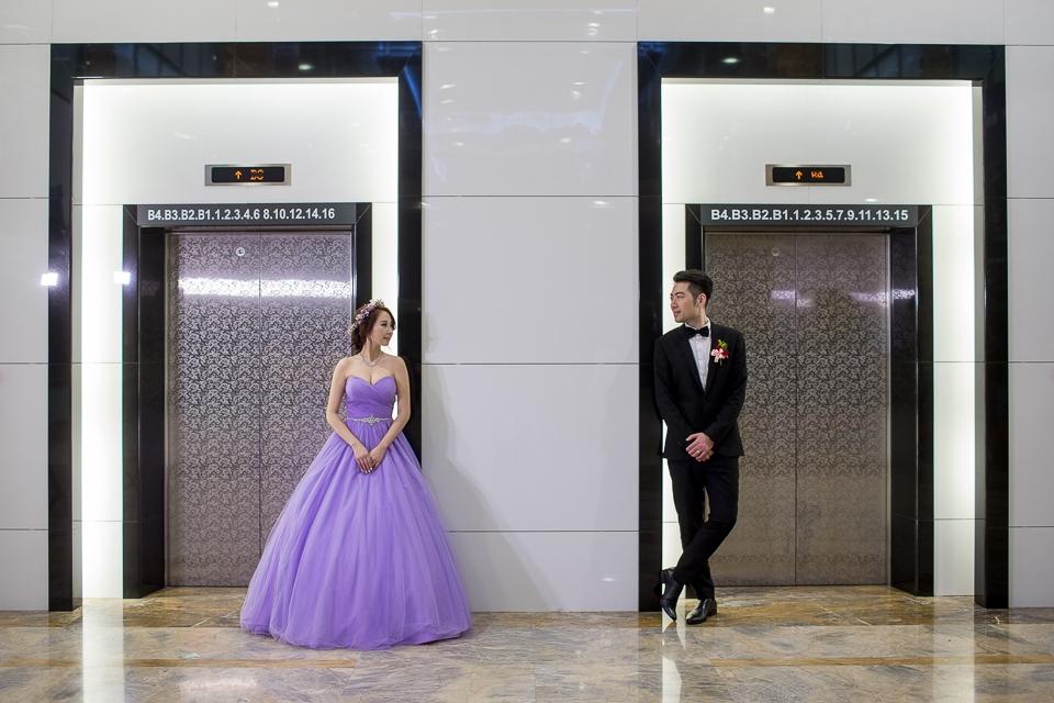賈森@儀式晚宴Wedding_0705.jpg