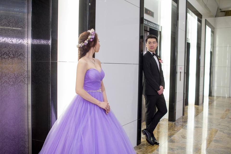 賈森@儀式晚宴Wedding_0706.jpg