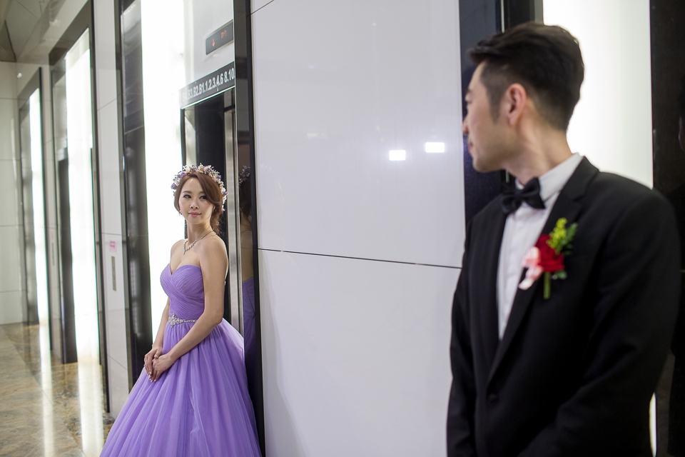 賈森@儀式晚宴Wedding_0707.jpg