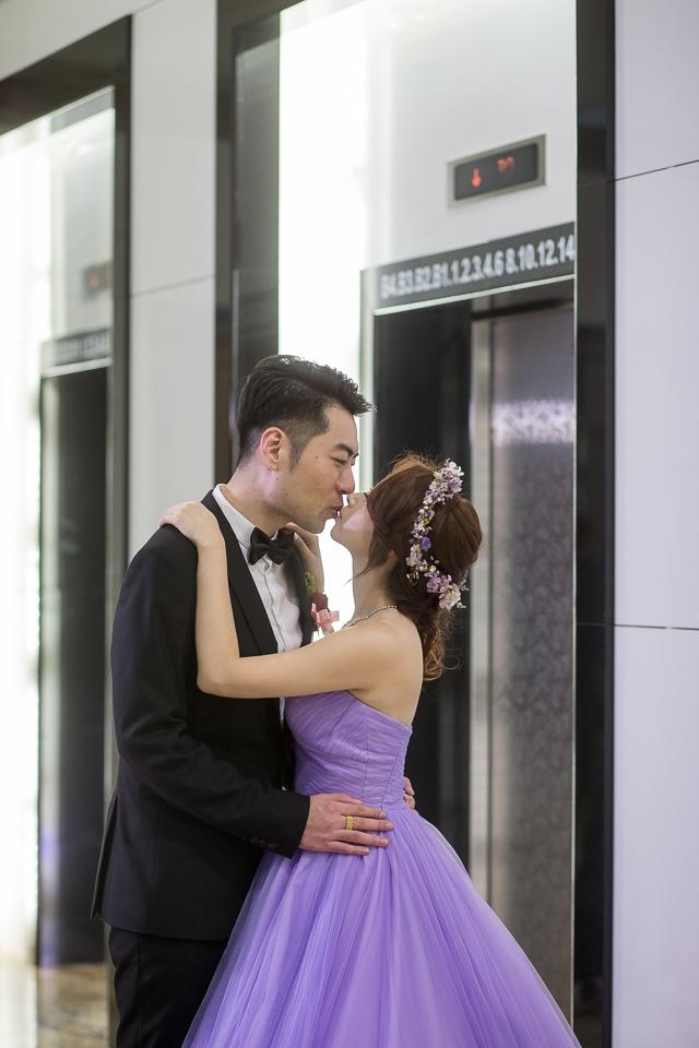 賈森@儀式晚宴Wedding_0714.jpg