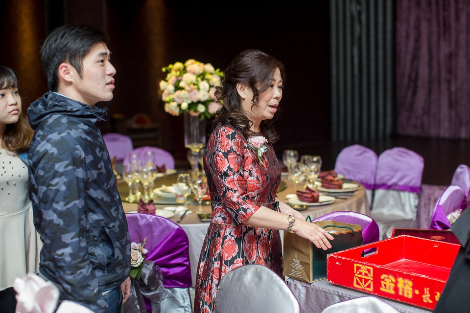 �森@宴客Wedding_0021.jpg