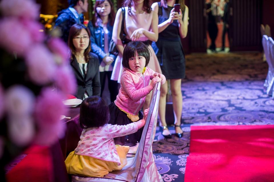 �森@宴客Wedding_0056.jpg