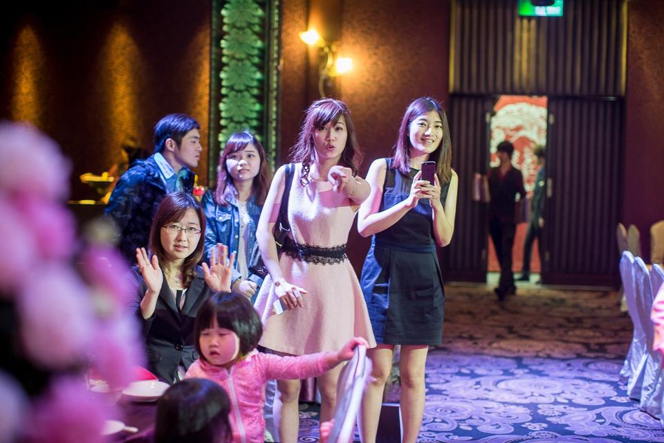 �森@宴客Wedding_0057.jpg