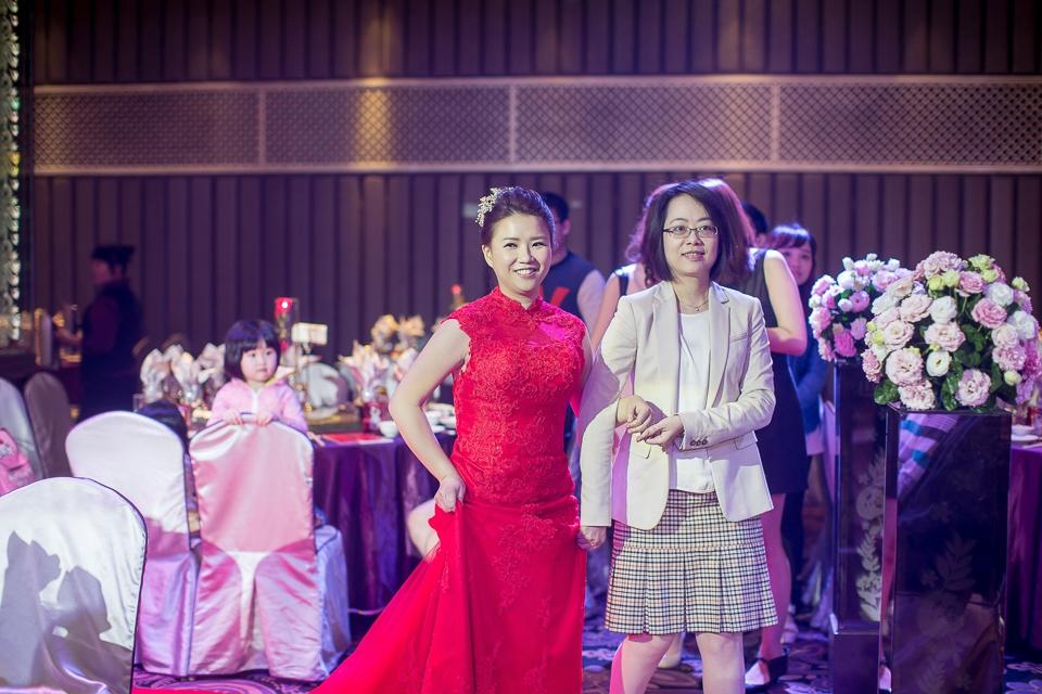 �森@宴客Wedding_0063.jpg