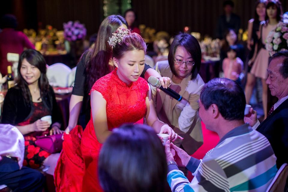 �森@宴客Wedding_0073.jpg