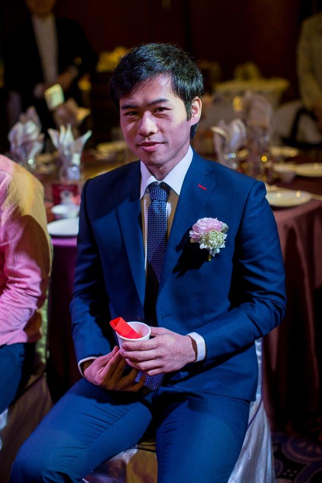 �森@宴客Wedding_0081.jpg