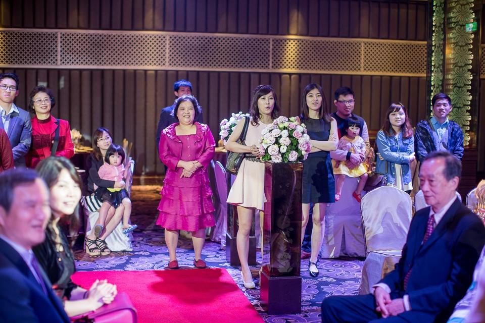 �森@宴客Wedding_0100.jpg