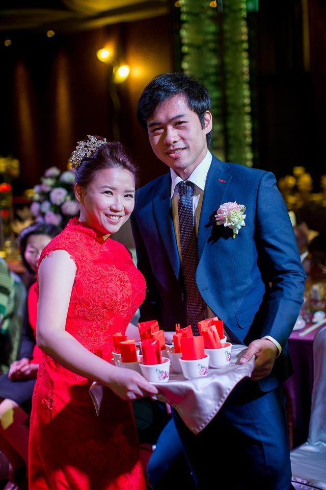 �森@宴客Wedding_0101.jpg