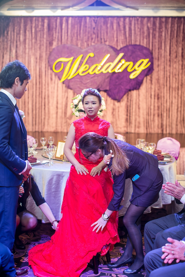�森@宴客Wedding_0110.jpg