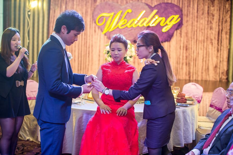 �森@宴客Wedding_0111.jpg