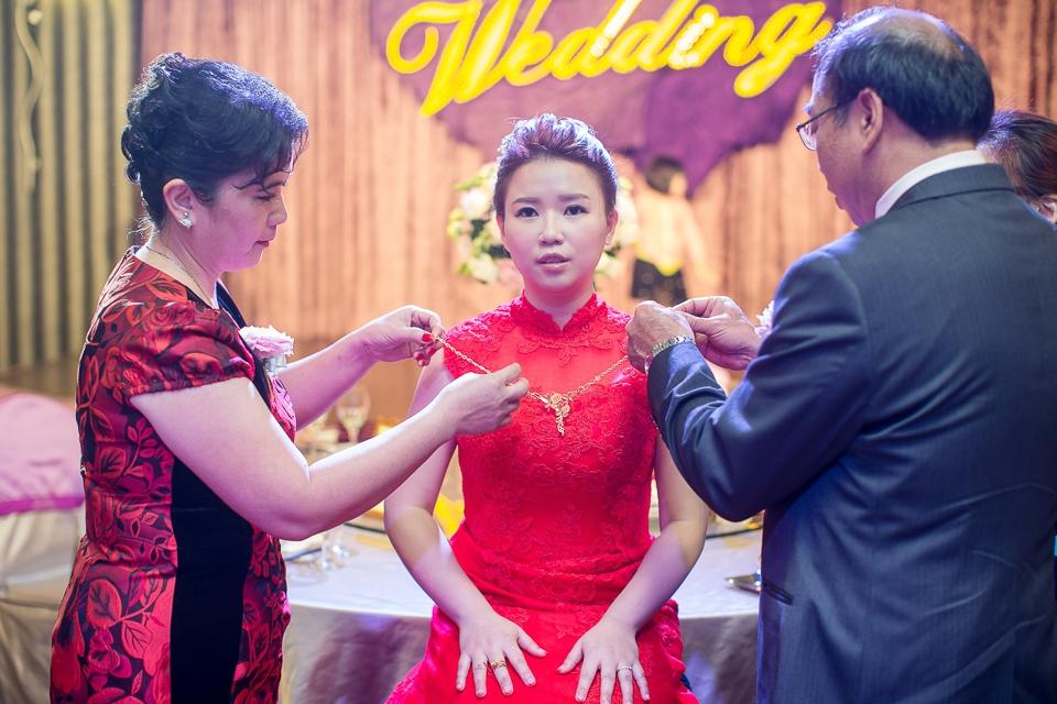 �森@宴客Wedding_0125.jpg