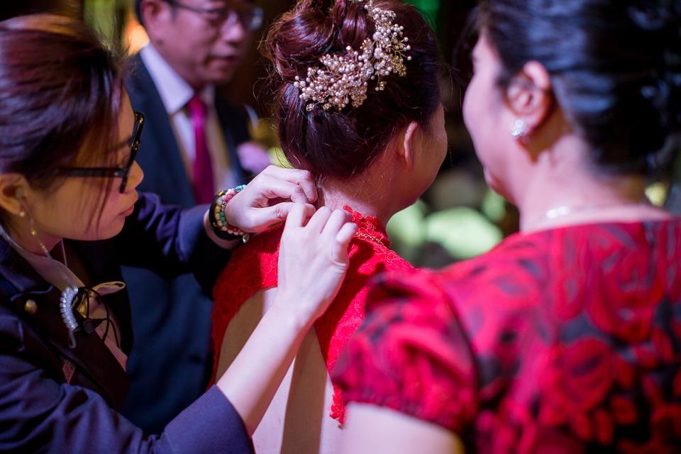 �森@宴客Wedding_0127.jpg