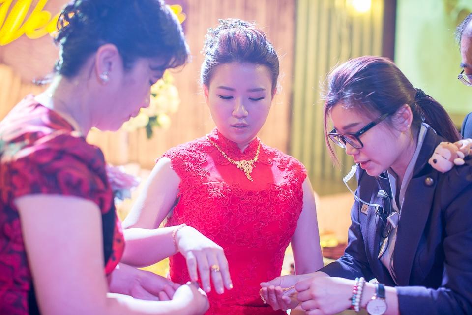 �森@宴客Wedding_0132.jpg