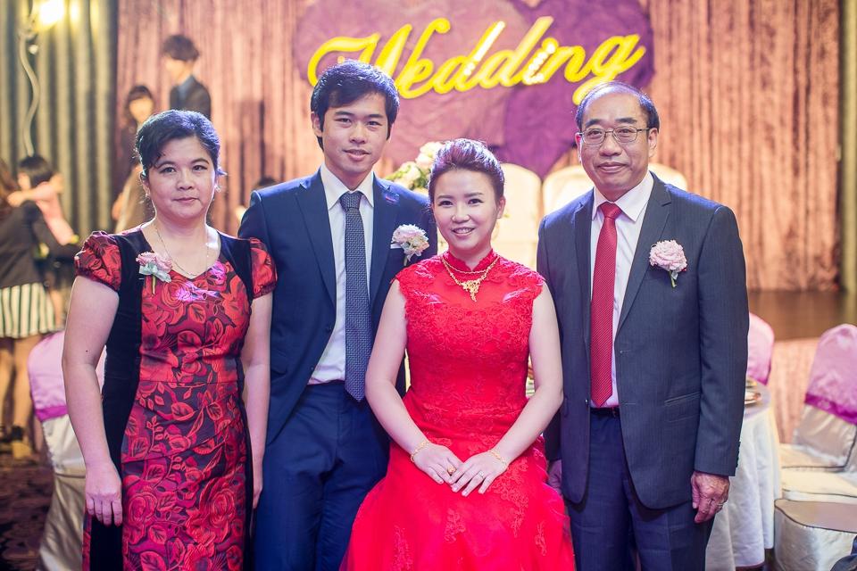 �森@宴客Wedding_0139.jpg