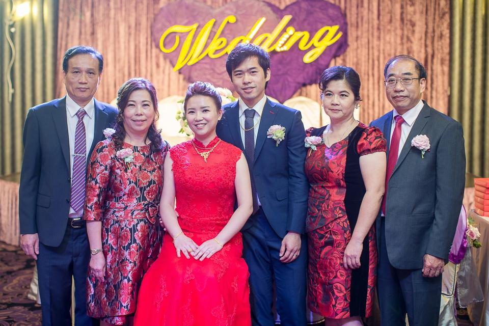 �森@宴客Wedding_0152.jpg