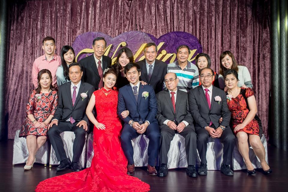�森@宴客Wedding_0154.jpg