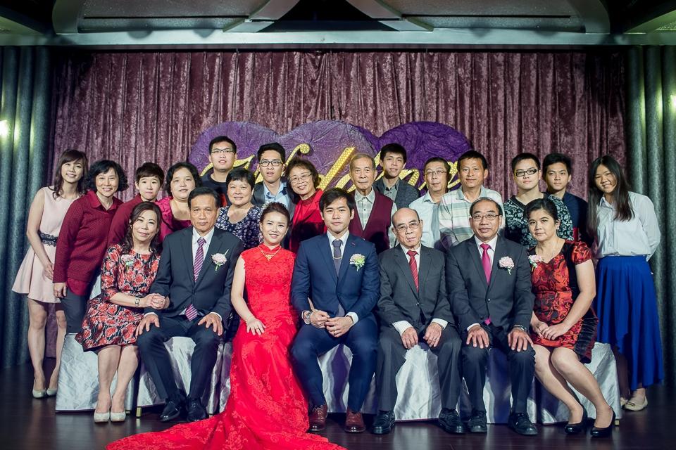 �森@宴客Wedding_0158.jpg