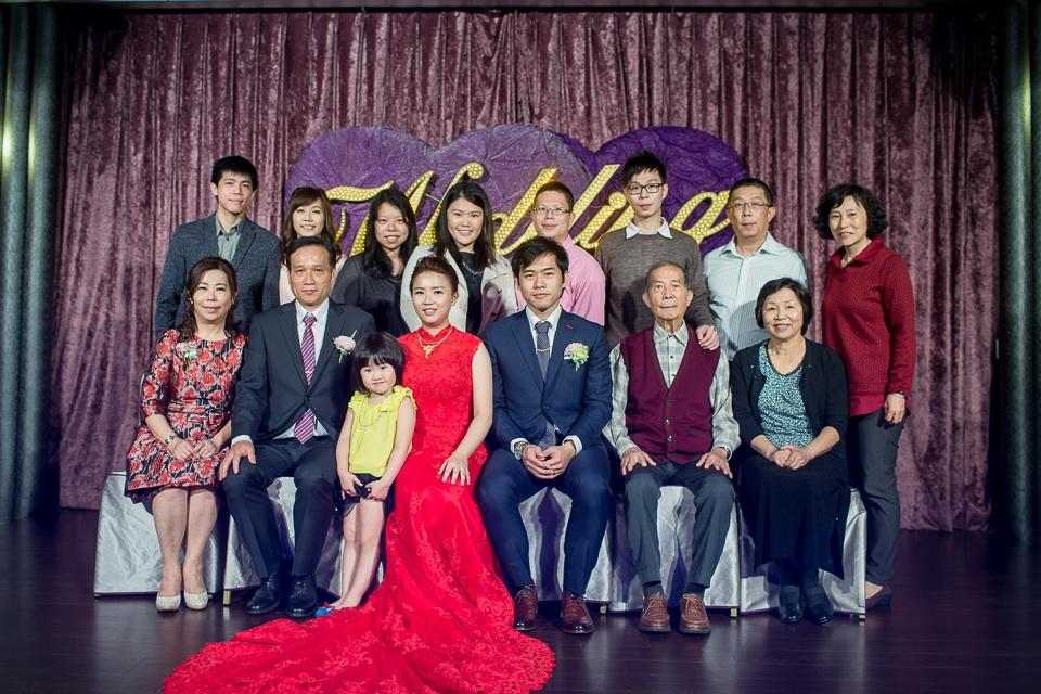 �森@宴客Wedding_0161.jpg