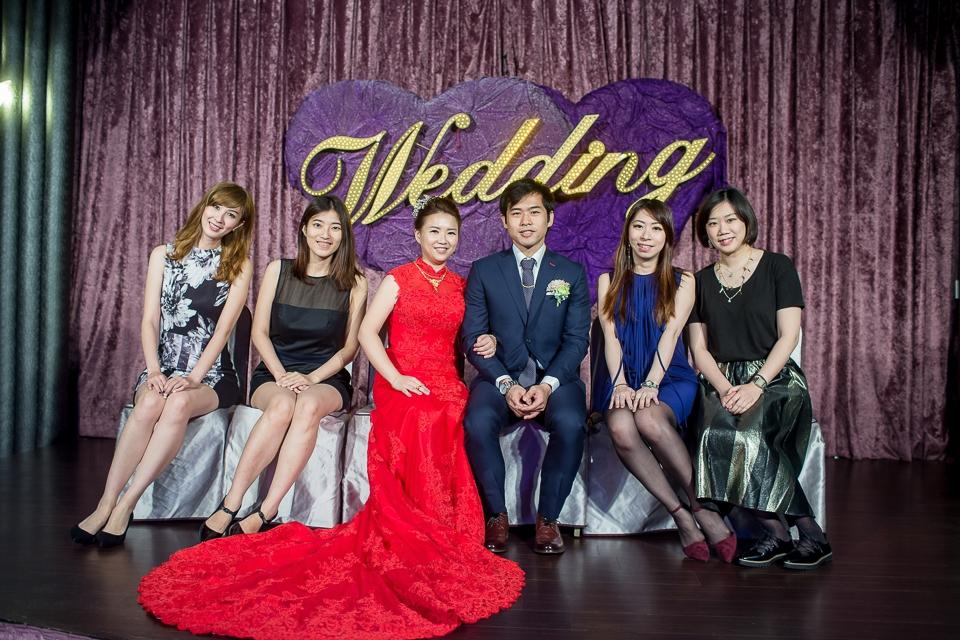 �森@宴客Wedding_0164.jpg