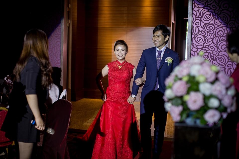 �森@宴客Wedding_0168.jpg