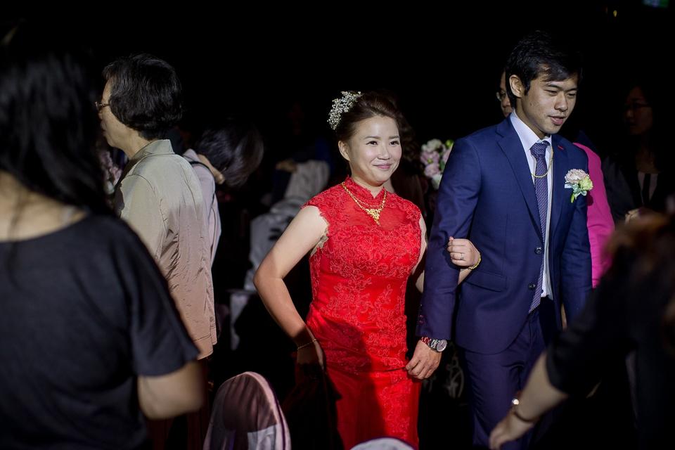 �森@宴客Wedding_0171.jpg