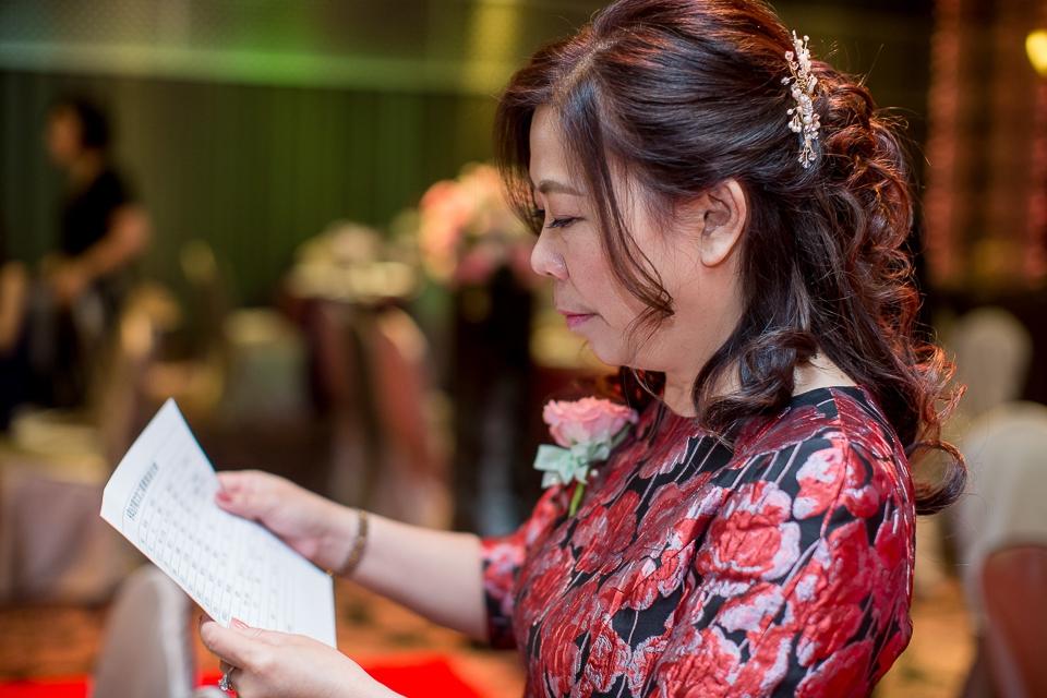 �森@宴客Wedding_0178.jpg