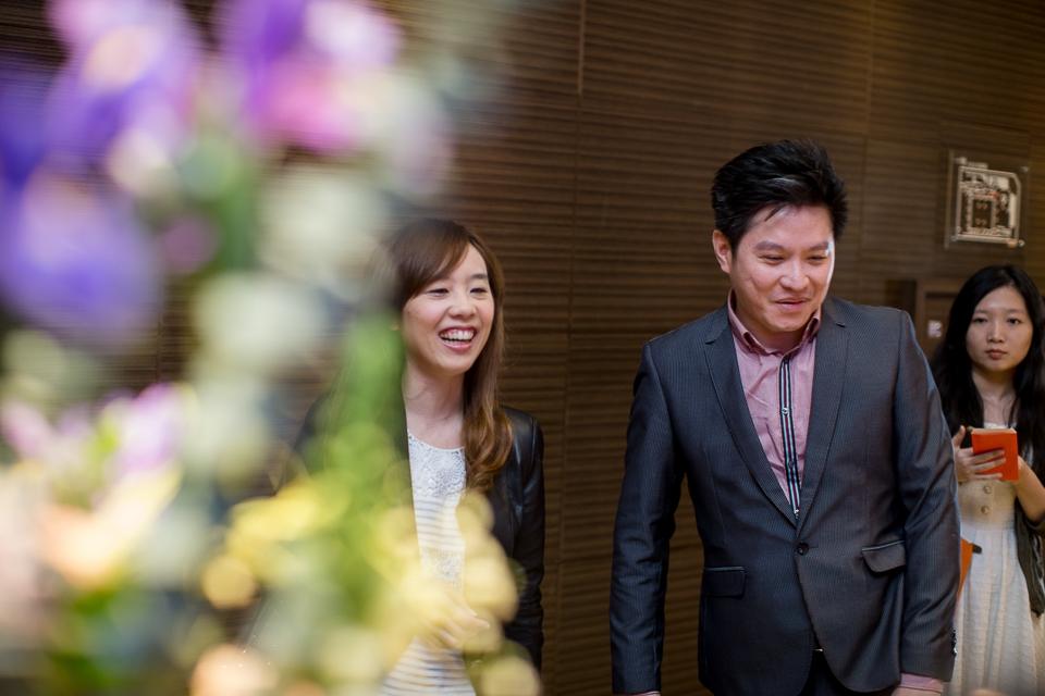 �森@宴客Wedding_0276.jpg