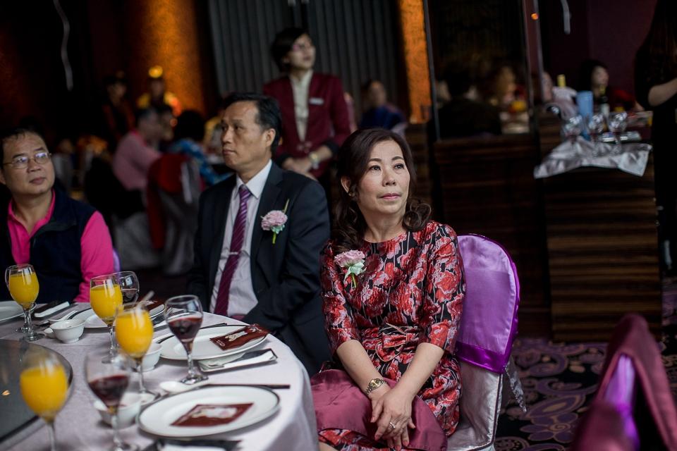 �森@宴客Wedding_0283.jpg