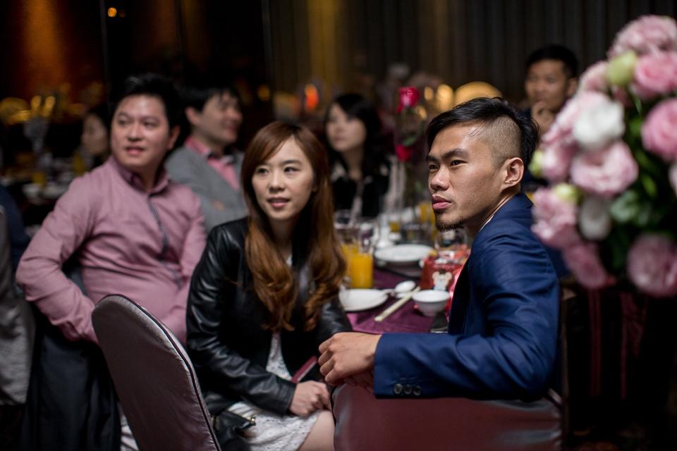 �森@宴客Wedding_0296.jpg