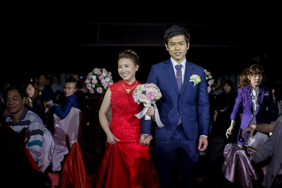 �森@宴客Wedding_0321.jpg