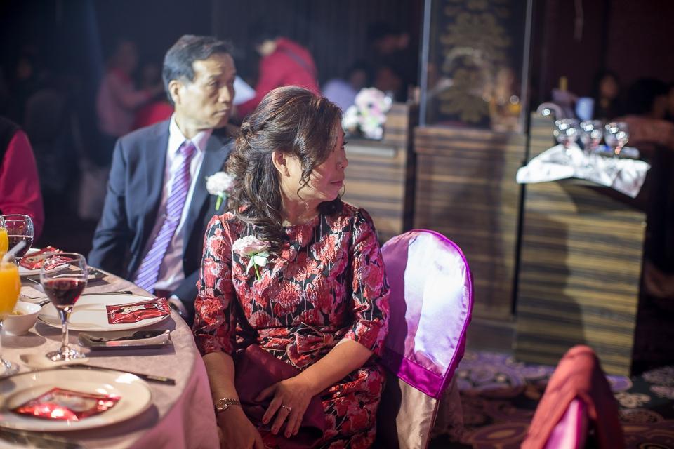 �森@宴客Wedding_0326.jpg