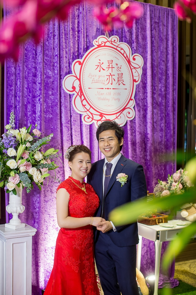 �森@宴客Wedding_0347.jpg