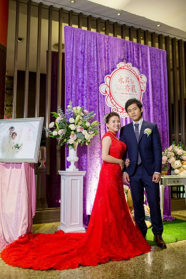 �森@宴客Wedding_0350.jpg