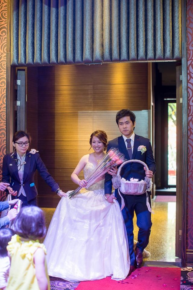 �森@宴客Wedding_0375.jpg