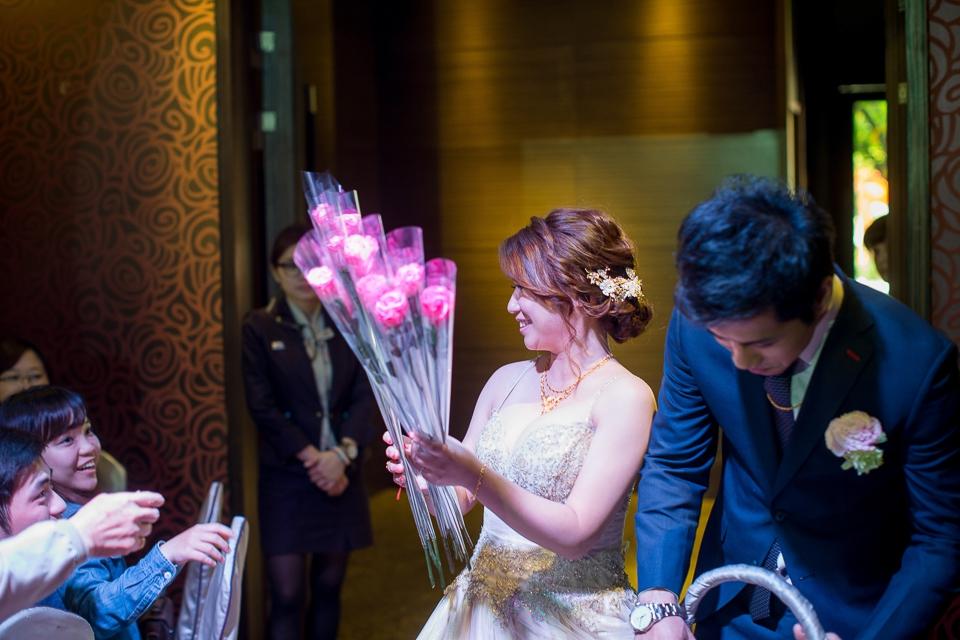 �森@宴客Wedding_0377.jpg