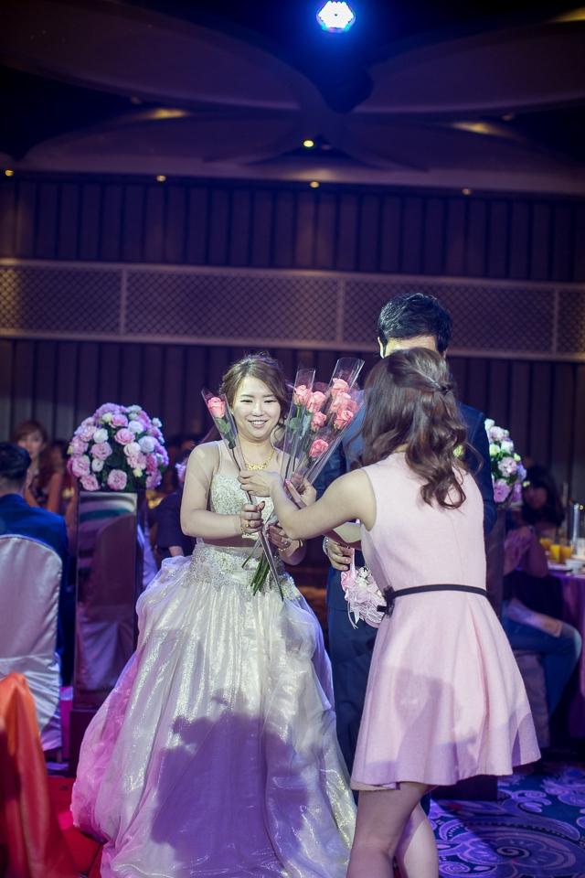 �森@宴客Wedding_0383.jpg