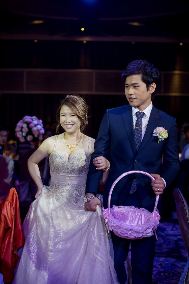 �森@宴客Wedding_0391.jpg