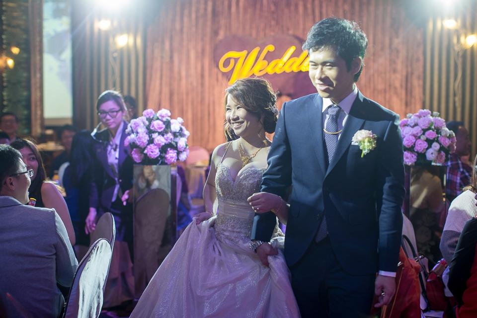 �森@宴客Wedding_0394.jpg