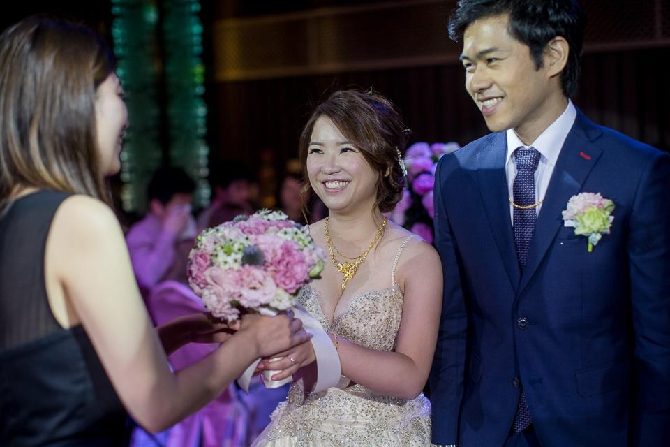 �森@宴客Wedding_0399.jpg