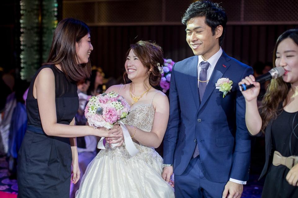 �森@宴客Wedding_0400.jpg