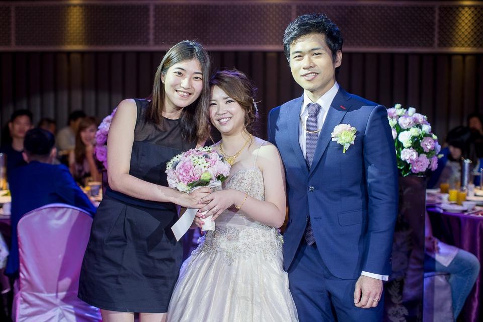 �森@宴客Wedding_0405.jpg