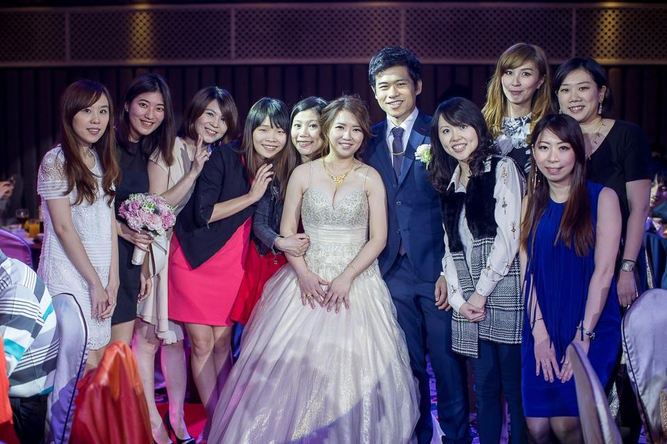 �森@宴客Wedding_0407.jpg
